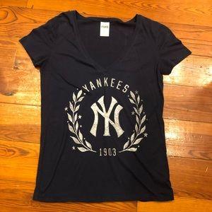 Yankees Tee